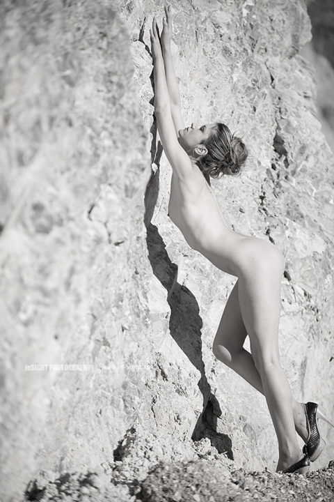 LILI_IN-THE-QUARRY_20140316_00